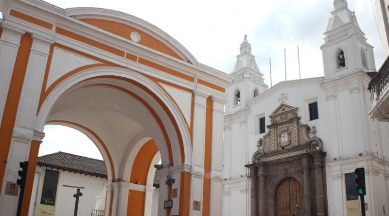 Museo Carmen Alto