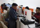 Municipio de Quito ha recaudado más de USD 83 millones por impuesto predial hasta el momento