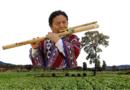 Descubra los sonidos sagrados del Sisay Pacha Raymi Puruwá