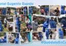 La Administración Eugenio Espejo entregó kits alimenticios a personas vulnerables