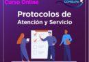 Conoce los protocolos de atención y servicio para mejorar tu trabajo o negocio
