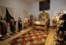Museos desde casa: conozca 'La Dormición de la Virgen'
