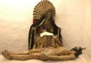 Museos desde casa: conmemora la Semana Santa con artículos sobre arte y religiosidad