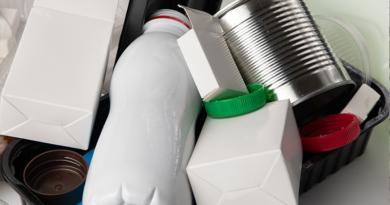 Municipio refuerza acciones para apoyar a los recicladores