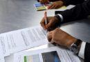 Quito Honesto verificará la transparencia de contrataciones en  emergencia sanitaria