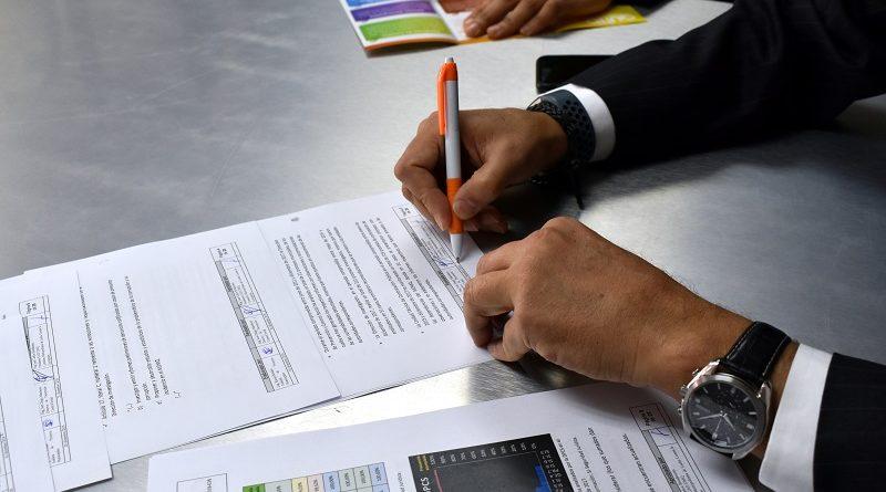 Quito Honesto verificará contrataciones