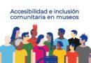 Conozca las acciones del Museo del Carmen Alto para la accesibilidad