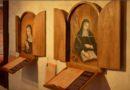 Museos Desde Casa: La escritura en los claustros femeninos