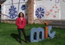 Museos Desde Casa: entrevista a jefa de museología del MIC