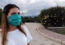 Ordenanza Metropolitana establece normas para mitigar el contagio del covid-19