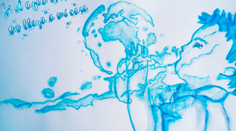 agua-desde-mi-casa-yaku-dibujo