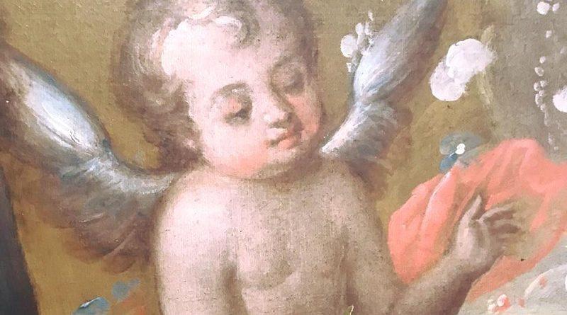 PENTECOSTÉS CARMELITANO