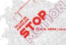 Taller de stop motion para jóvenes entre 12 a 16 años
