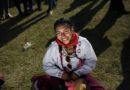 Conozca los procesos e iniciativas culturales desde los territorios rurales