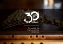 Orquesta de Instrumentos Andinos: el llamado de la identidad