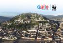 Beneficios ambientales para la ciudad con la firma de convenio