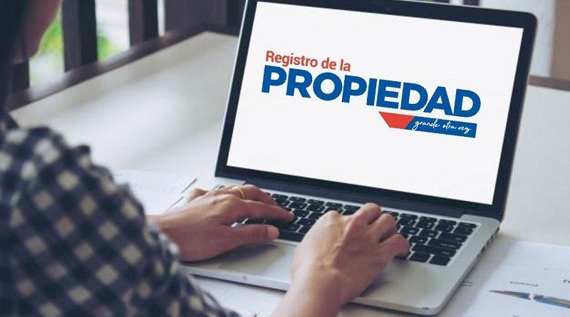 RDP atendió más de 6000 requerimientos en línea