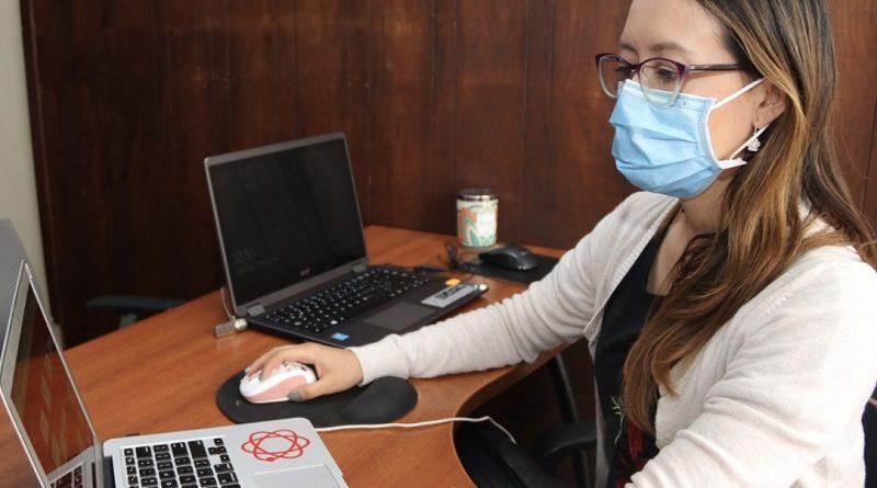 Salud Municipal incrementa procesamiento pruebas PCR