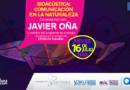 Participe del conversatorio de bioacústica comunicación en la naturaleza