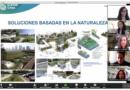 "Primer Taller colaborativo de sobre el Proyecto ""CLEVER Cities"" se desarrolló de manera virtual"