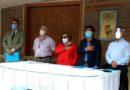 Académicos y expertos en Salud ratifican validez de pruebas del Municipio de Quito
