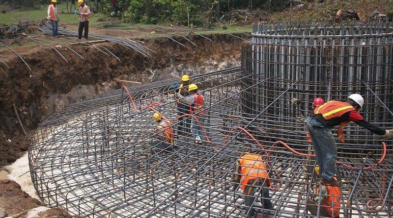Inicia labor de CoST Ecuador