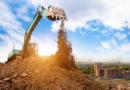 Manejo responsable de los residuos de la construcción se implementará en Quito