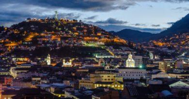 Municipio impulsa estrategias de reactivación económica para el Distrito