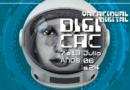 DigiCAC vacaciones virtuales en el CAC