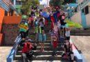 Culminaron los 60 talleritos vacacionales virtuales gratuitos de Somos Quito