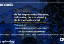 Se presentó el Boletín Digital Casa Carrión No. 2
