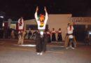 Festejo virtual 'Sarapampa 2020' en la parroquia Llano Chico