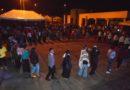 Festejo virtual del Koya Raymi 2020 se realiza en Llano Grande