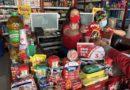 Mercado Mayorista cumple 39 años abasteciendo con productos a Quito