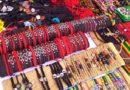 Feria Sanitaria Segura del Barrio regresa al mercado La Kennedy