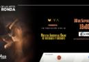 La inspiración eres tú: muestra audiovisual online de video danza y videoarte