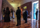 El Museo de la Ciudad reabre sus puertas al público