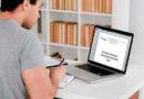Registro de la Propiedad afianza sus servicios a través de la simplificación de trámites