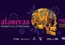 Exposición 'Calaveras: Memorias y Tradiciones'