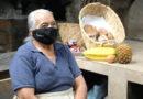 'Colada Morada' una tradición familiar de Quito