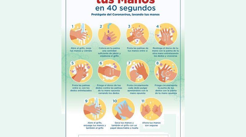 Quito recibe apoyo internacional de Vital Strategies y Bloomberg Philanthropies