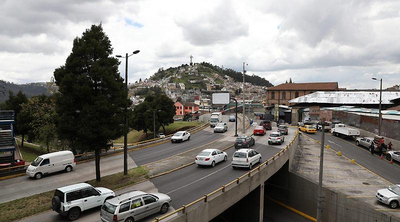 Rehabilitación San Roque