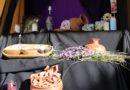 Aprenda a elaborar la tradicional colada morada