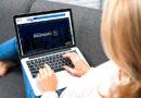 Usuarios del Registro de la Propiedad podrán ingresar trámites durante el feriado del 2 y 3 de noviembre