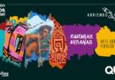'Abriendo Hilos' una iniciativa de debate del quehacer de los Museos de Quito