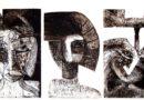 'Cotidianos' una exposición virtual del Centro Cultural Itchimbía