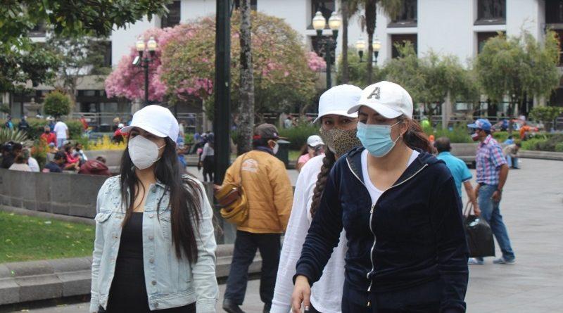 Reporte epidemiológico 4 de noviembre