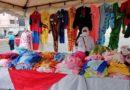 Hasta el sábado 21 de noviembre se realizará la Feria Sanitaria Segura en Cotocollao