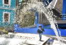 Museo del Agua cumple 15 años de existencia cultural