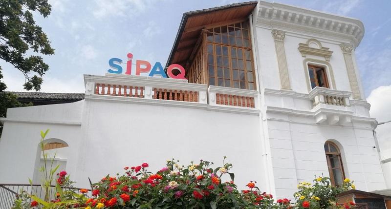 Primer encuentro de Expertos en Prevención de Adicciones de Quito